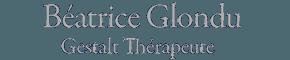 Beatrice Glondu – Thérapeute Gestalt